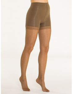 Magic 30 sheer