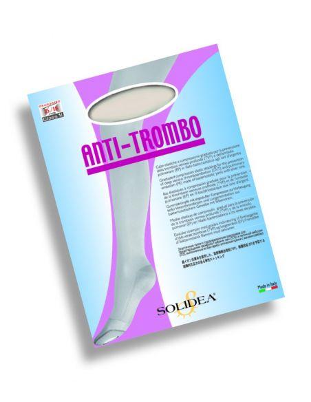 Anti-Trombo