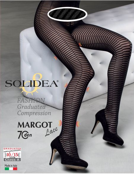 Margot Lace 70