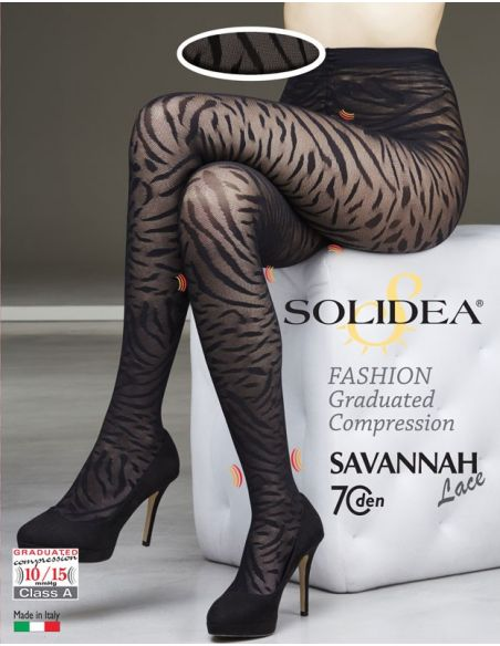 Savannah Lace 70