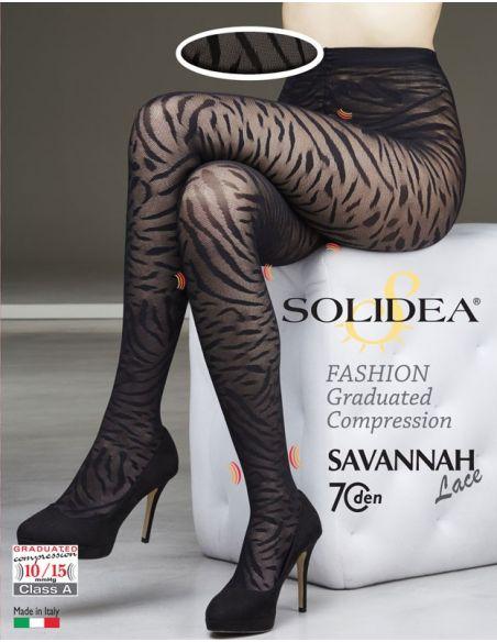 Savannah Lace 70