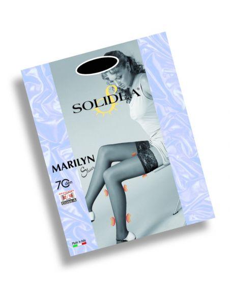 Marilyn 70 sheer