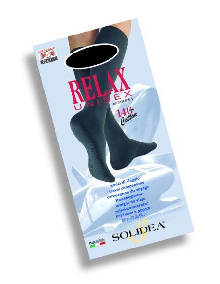 Relax Unisex 140 Cotton...