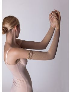 Micromassage Armbands Ccl.1