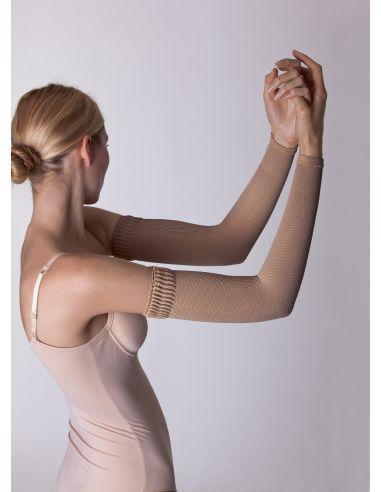 Micromassage Armbands Ccl.1