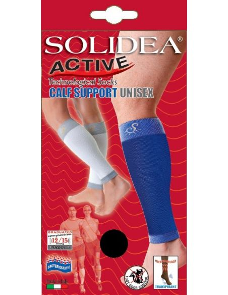 Solidea Active Calf Support...