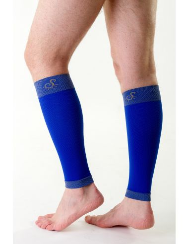 Solidea Active Calf Support Unisex