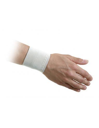 Silver Support Wrist / Nadgarstek