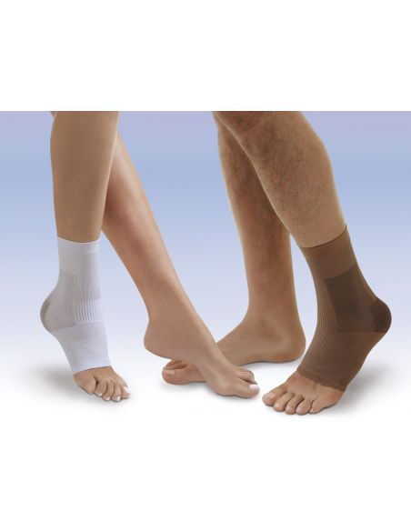 Silver Support Ankle / Kostka