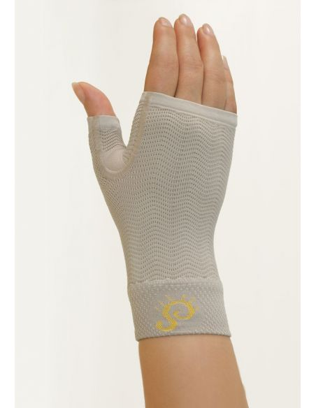 Micromassage Gauntlet Ccl.2