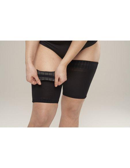 Free legs - opaska na udo