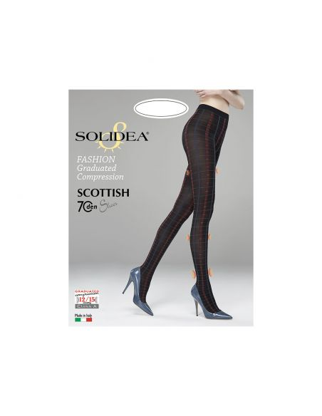 Scottish 70 sheer